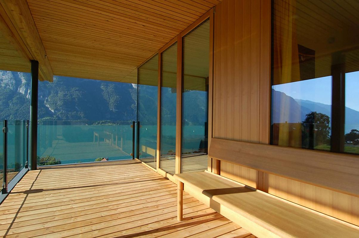 walensee-modern-wooden-house-architecture